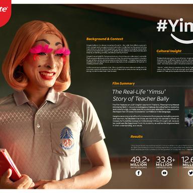 Yimsu