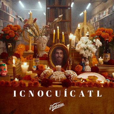 The Farewell / Icnocuicatl