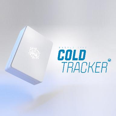 Cold Tracker