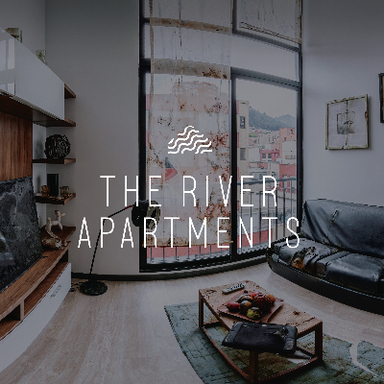 The River Apartments