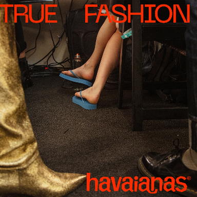 True Fashion
