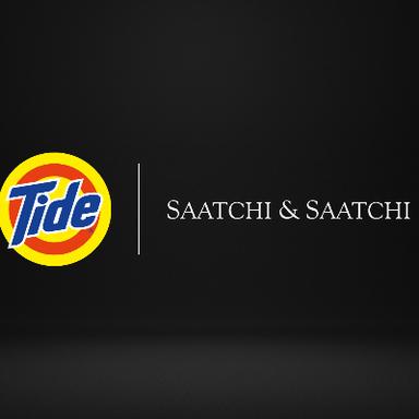 Saatchi & Saatchi & Tide