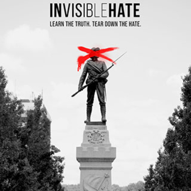 Invisible Hate
