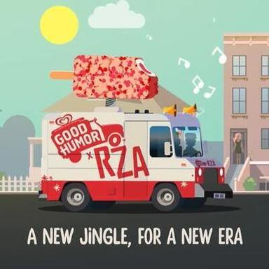 A New Jingle for a New Era