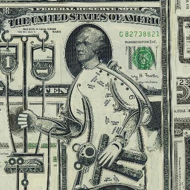 $ick Money