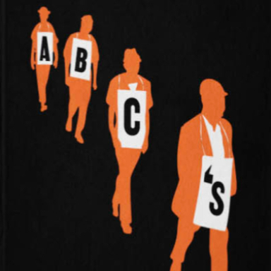 ABCs of Survival