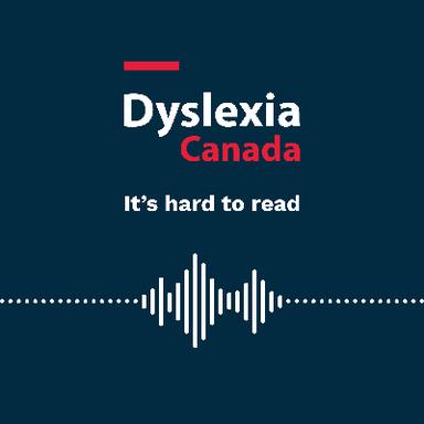 It's Hard To Read
