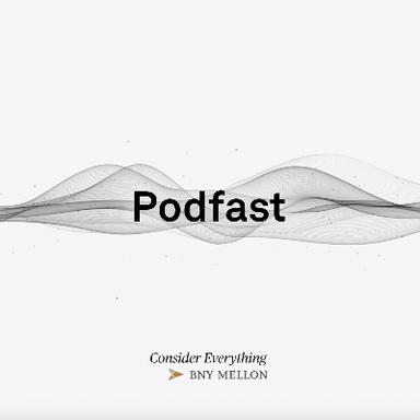 Podfast