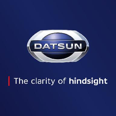 Clarity of hindsight