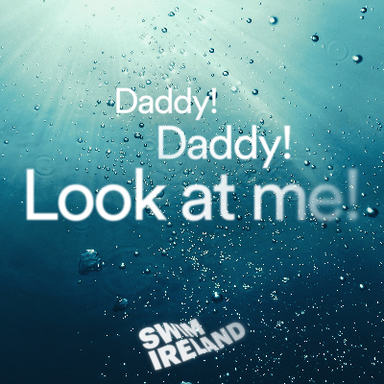 Hey Daddy!