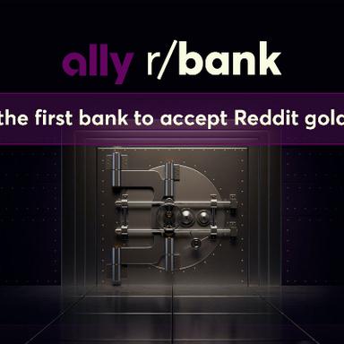 r/Bank