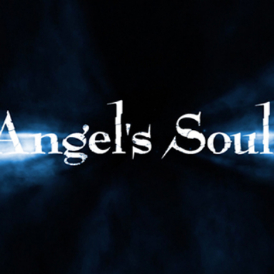 Angel's Souls