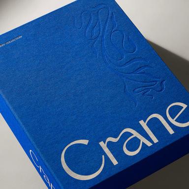 Crane Paper Company Logotype