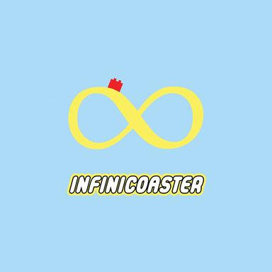 Infinicoaster