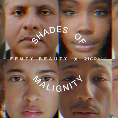 Shades of Malignity