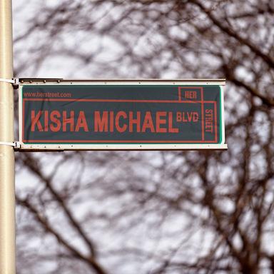 Her Street