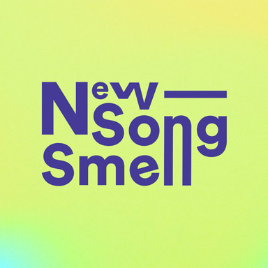 New Song Smell