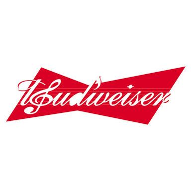 The Bud Band