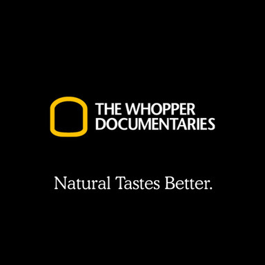 The Whopper documentaries