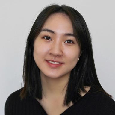 Phoebe Hsu