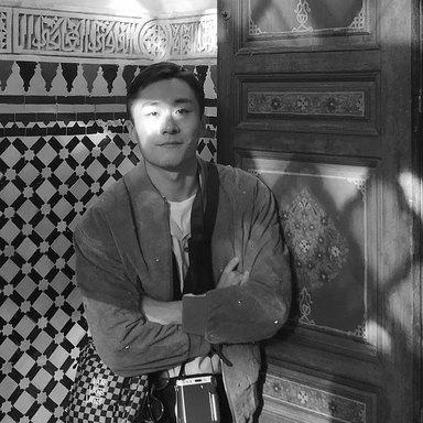 Jiatong Liu