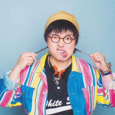 Luyao(Loulou) Yan