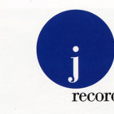 J Records