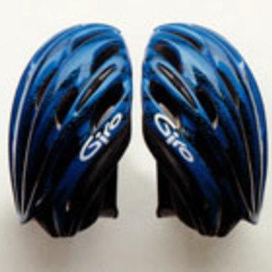 Giro Sport Design