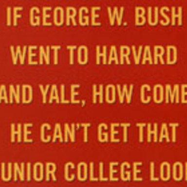 New Hope Democrats for Al Gore