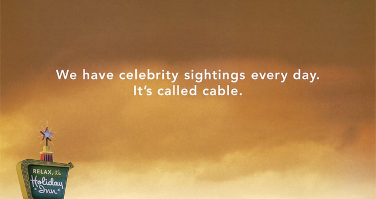 Celebrity, Towels, Sparkling