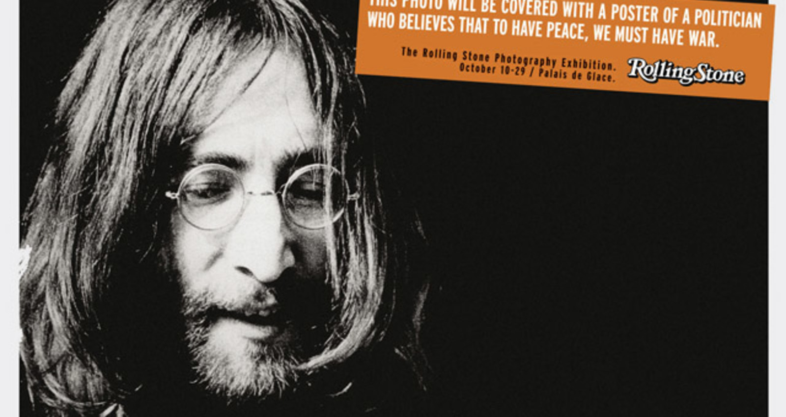 Lennon, Richards, Kurt Cobain