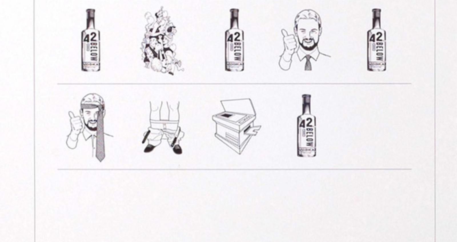 Icons (1)