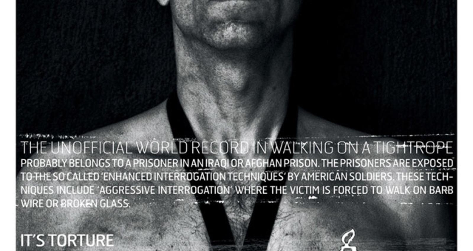 Campaign Against Torture