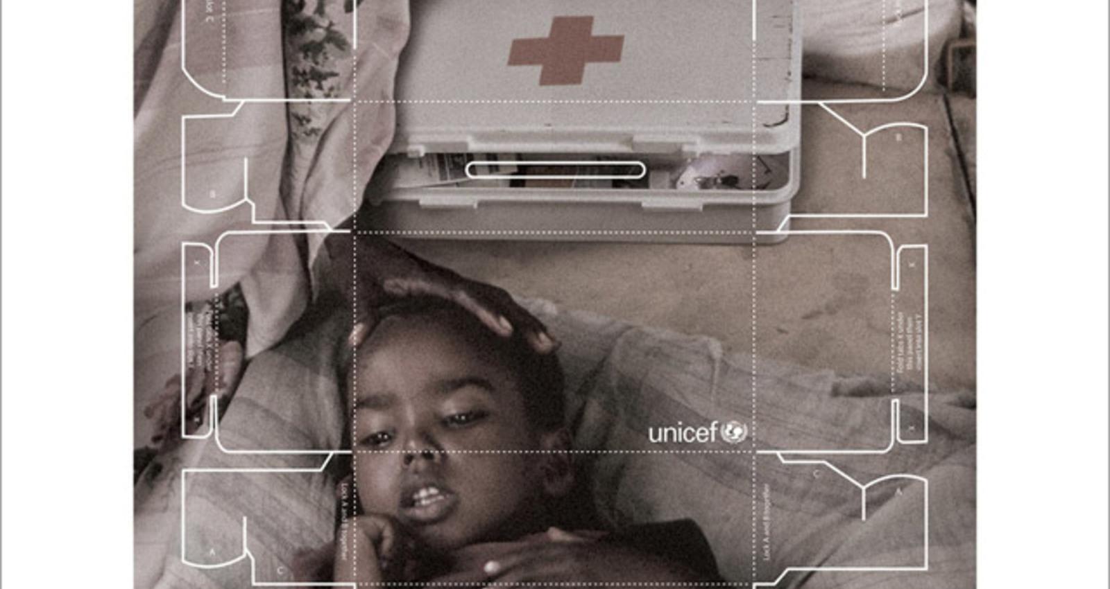 Education/Food/MedicalAid