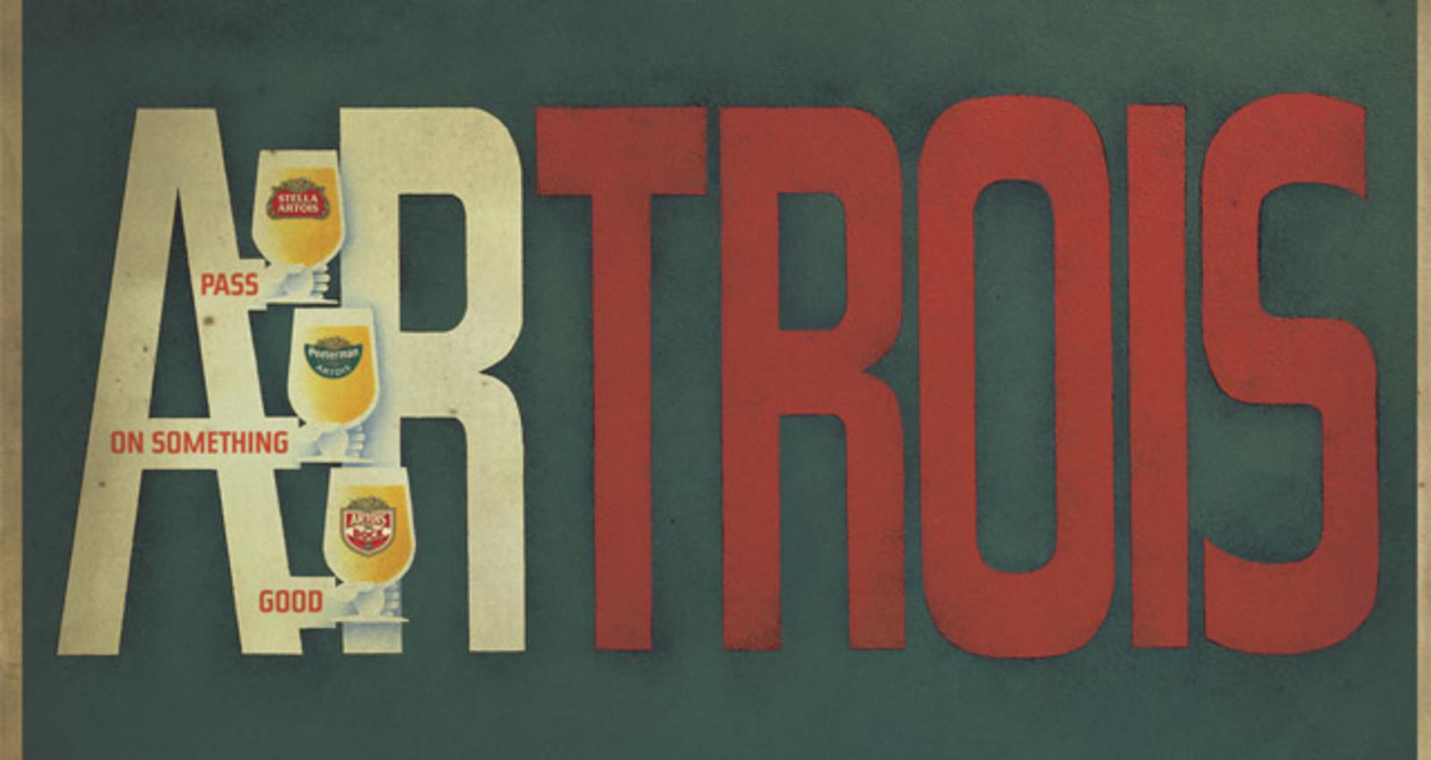 Artois