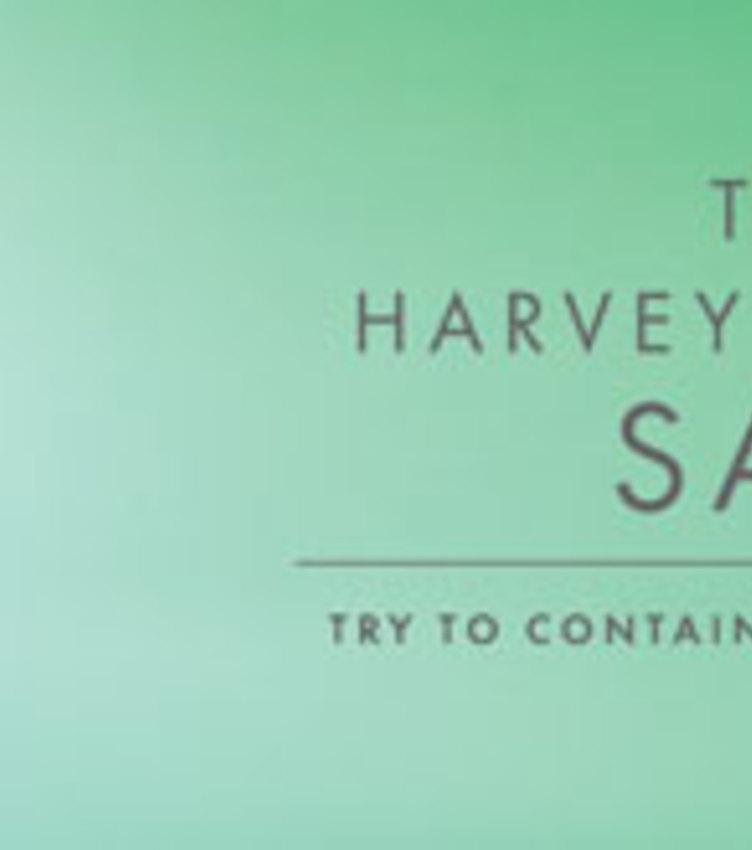 Summer Sale Excitement Campaign