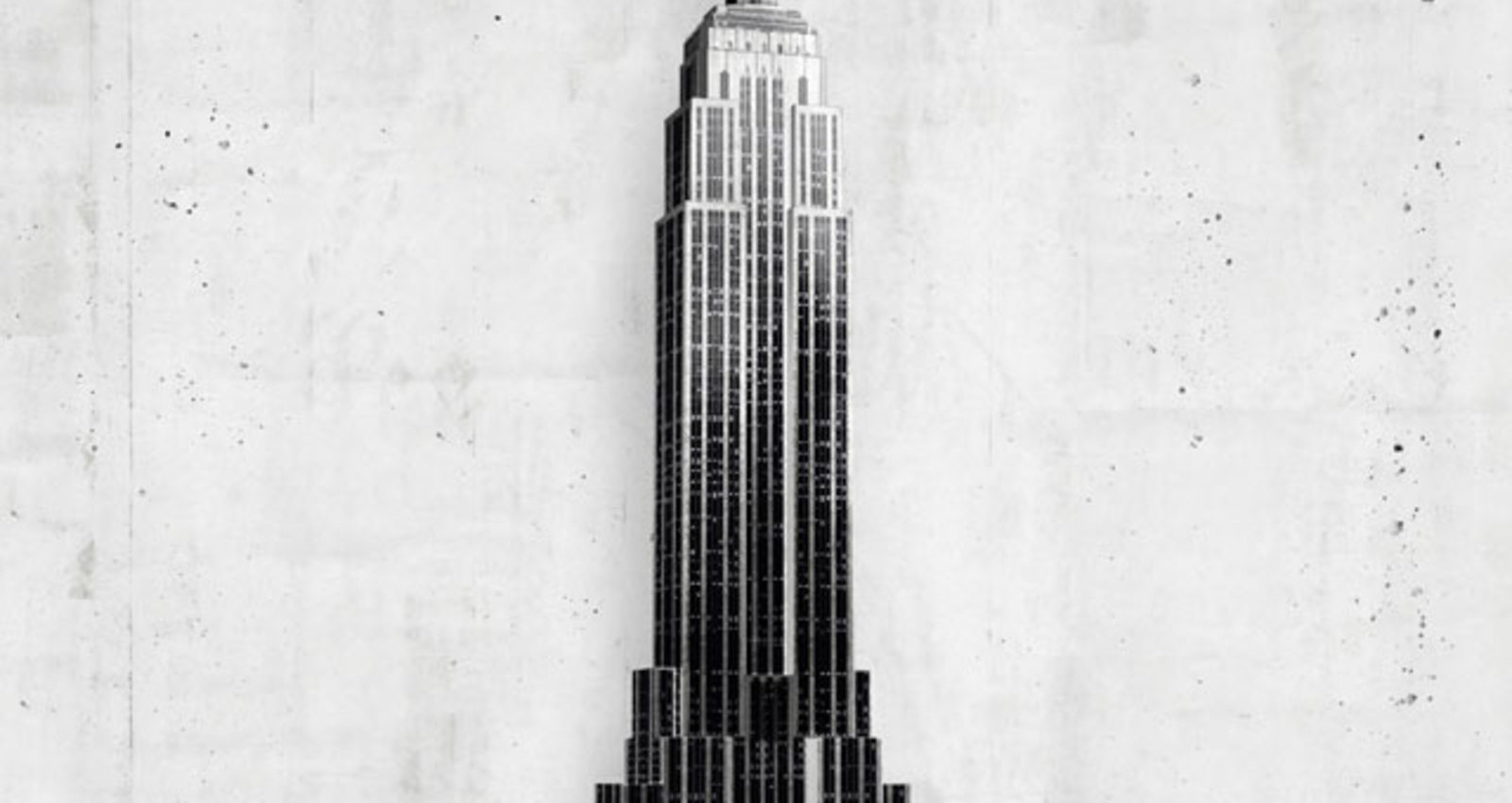 Skyscrapers 2013