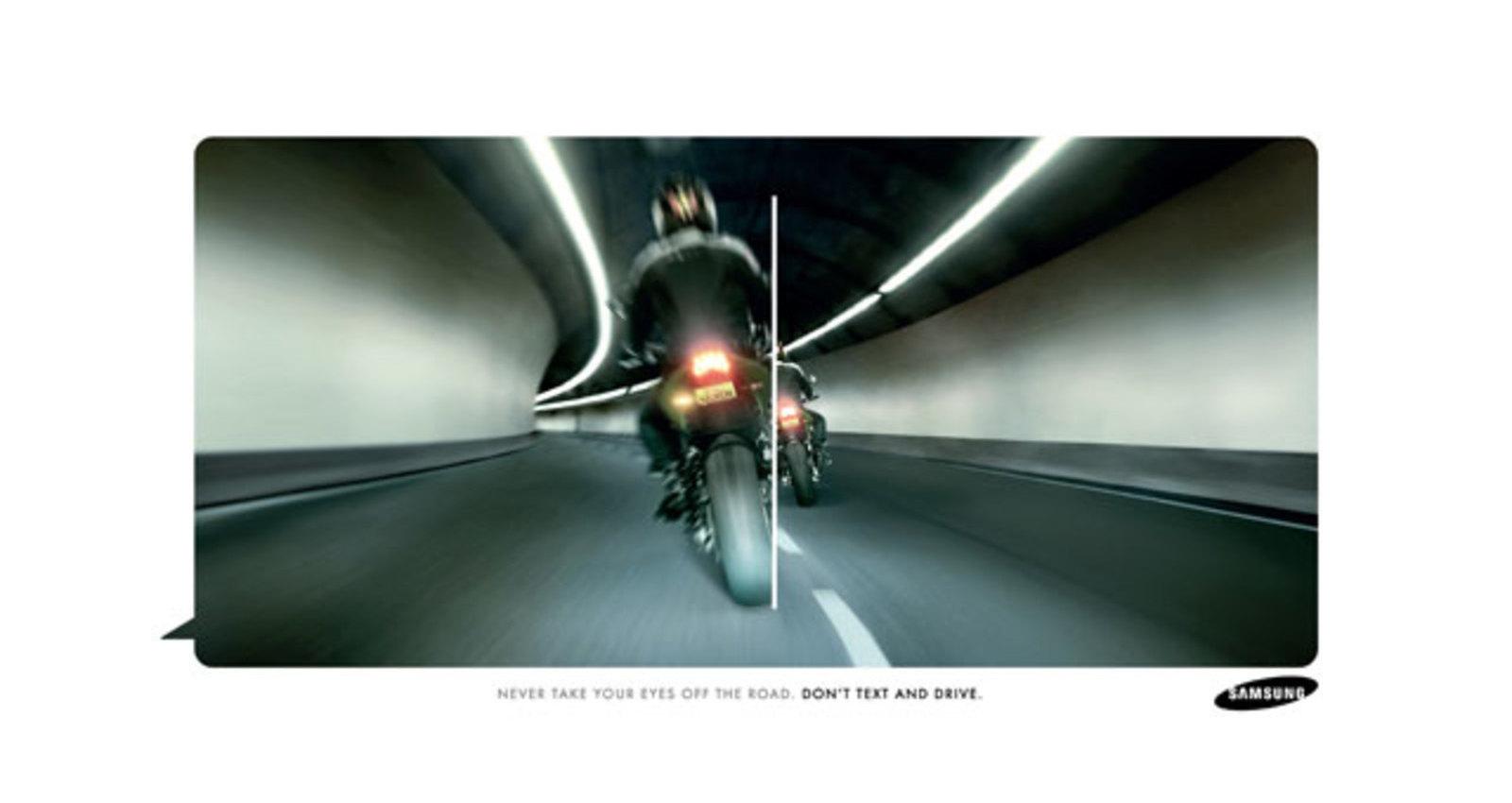 Text Cursor: Bike/Pram/Car