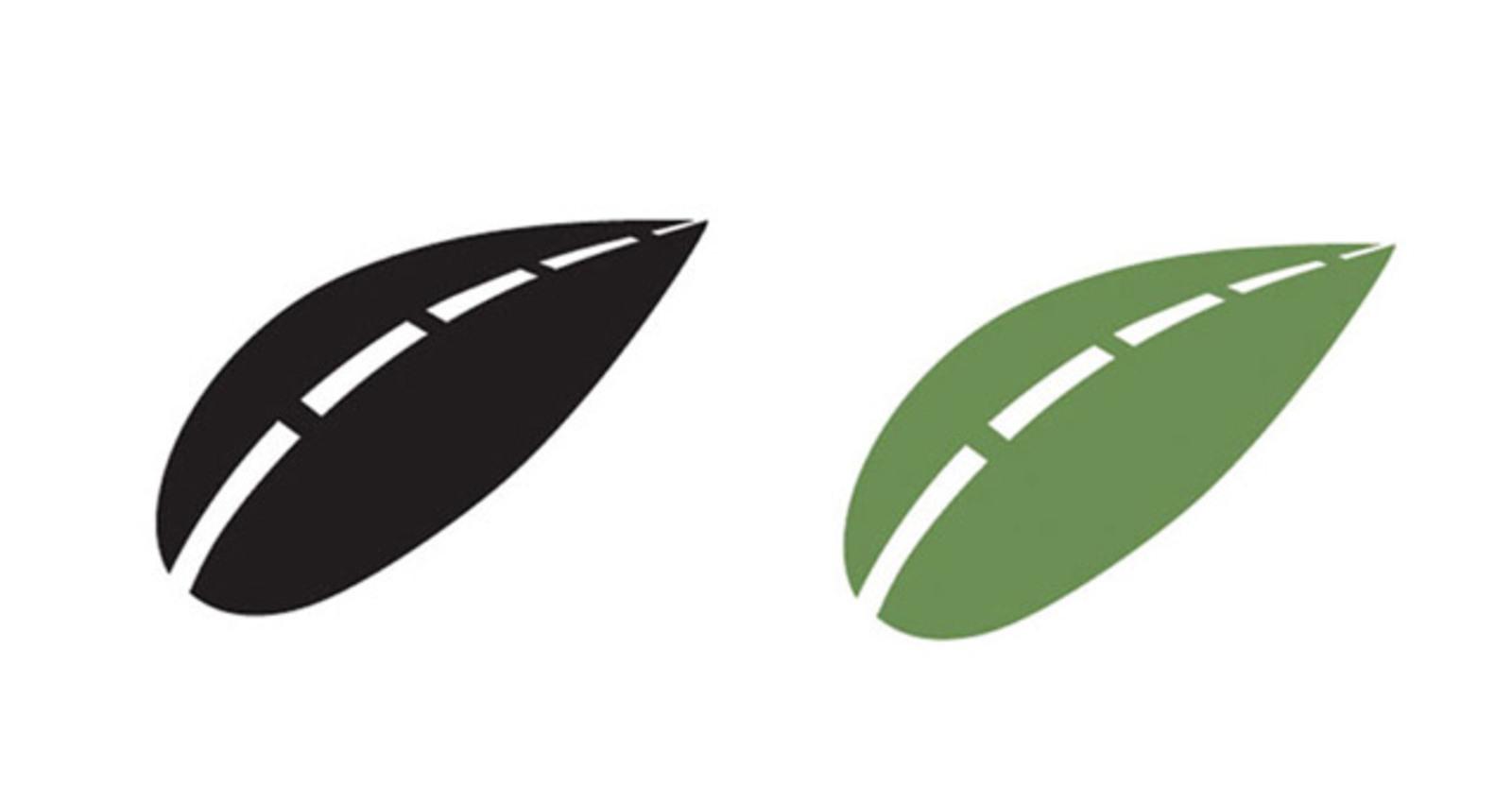 Williams Leaf Logo