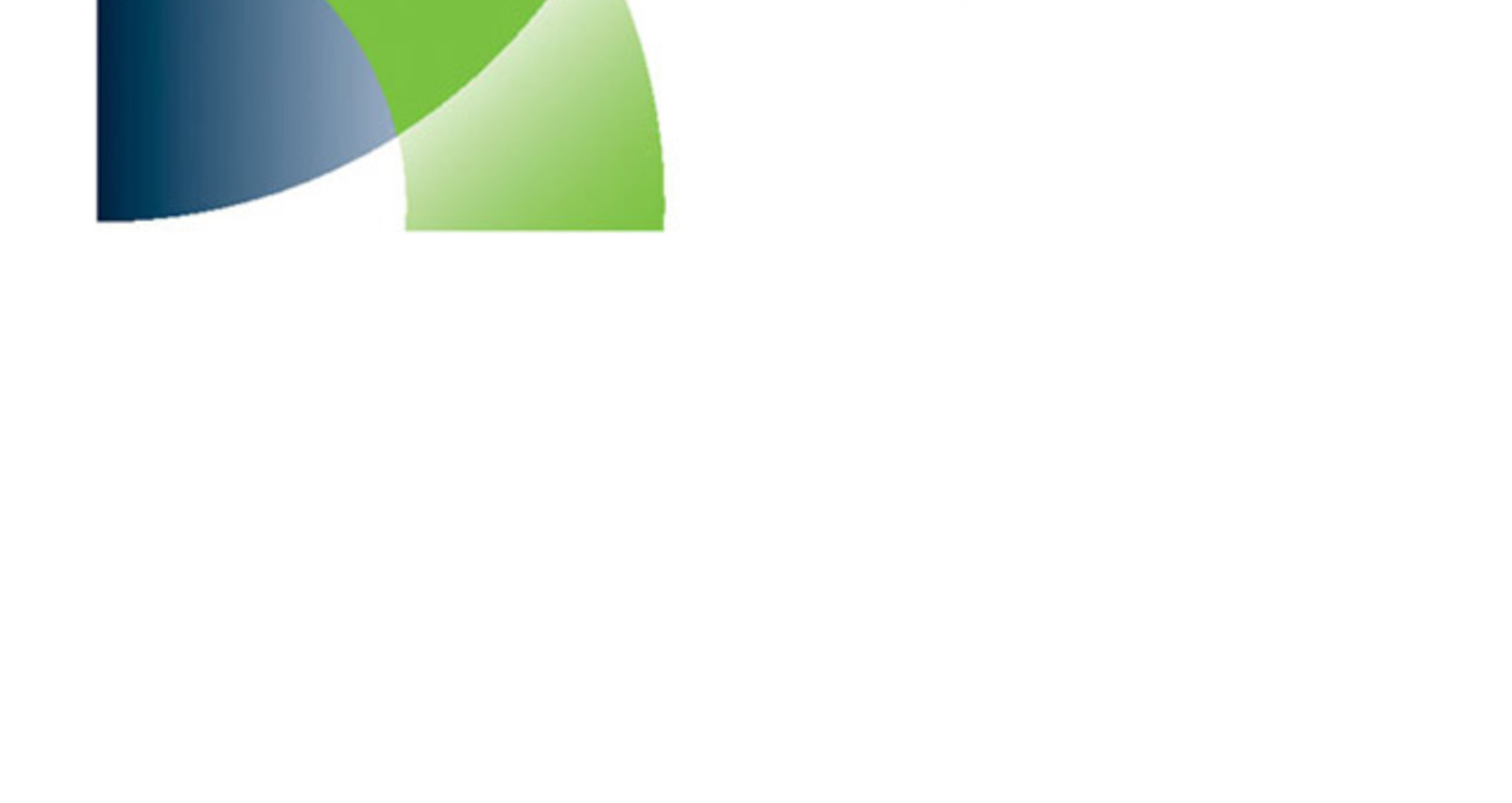 Boriana_hybrid_logo