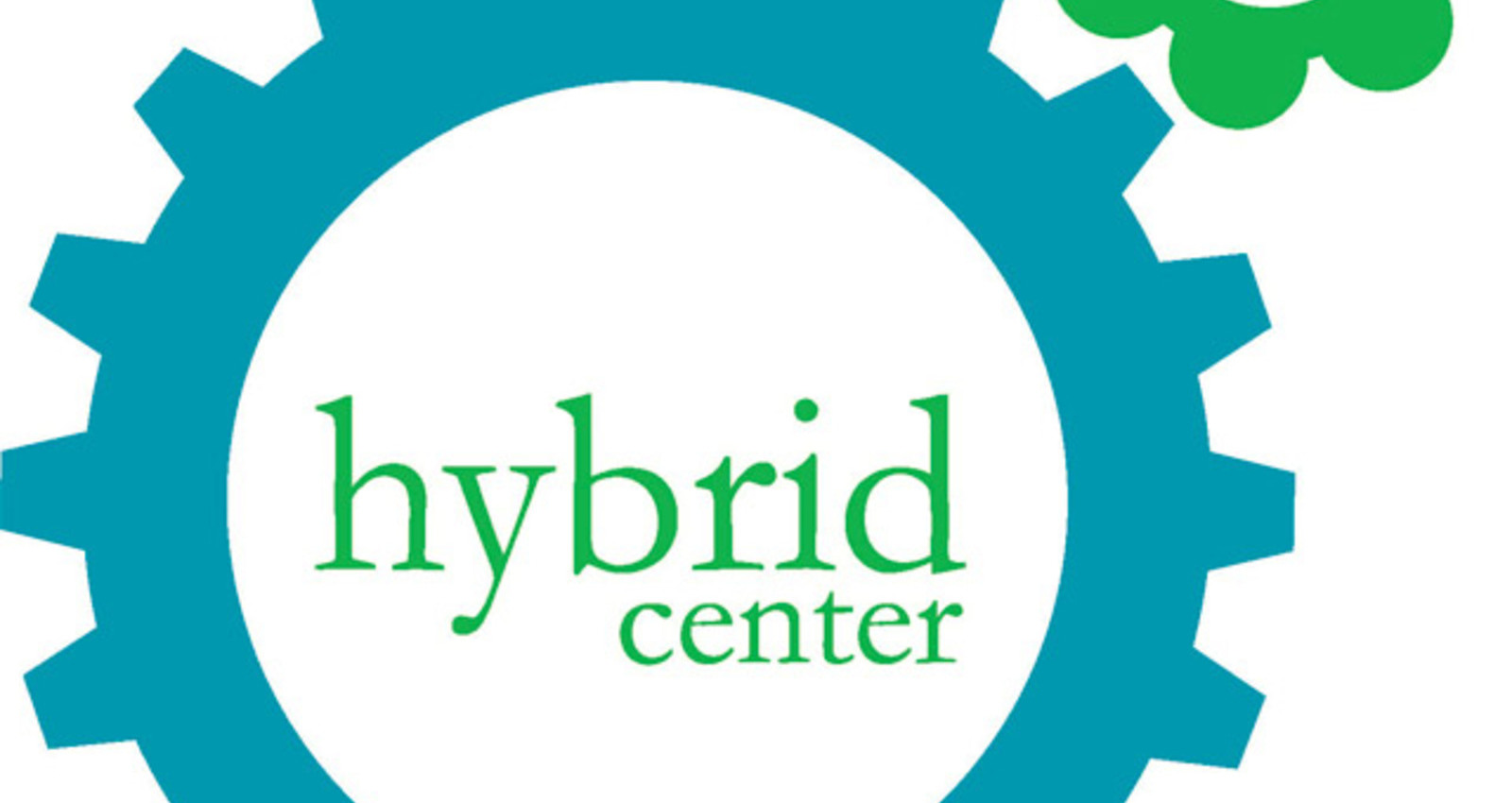 Hybrid center create nature