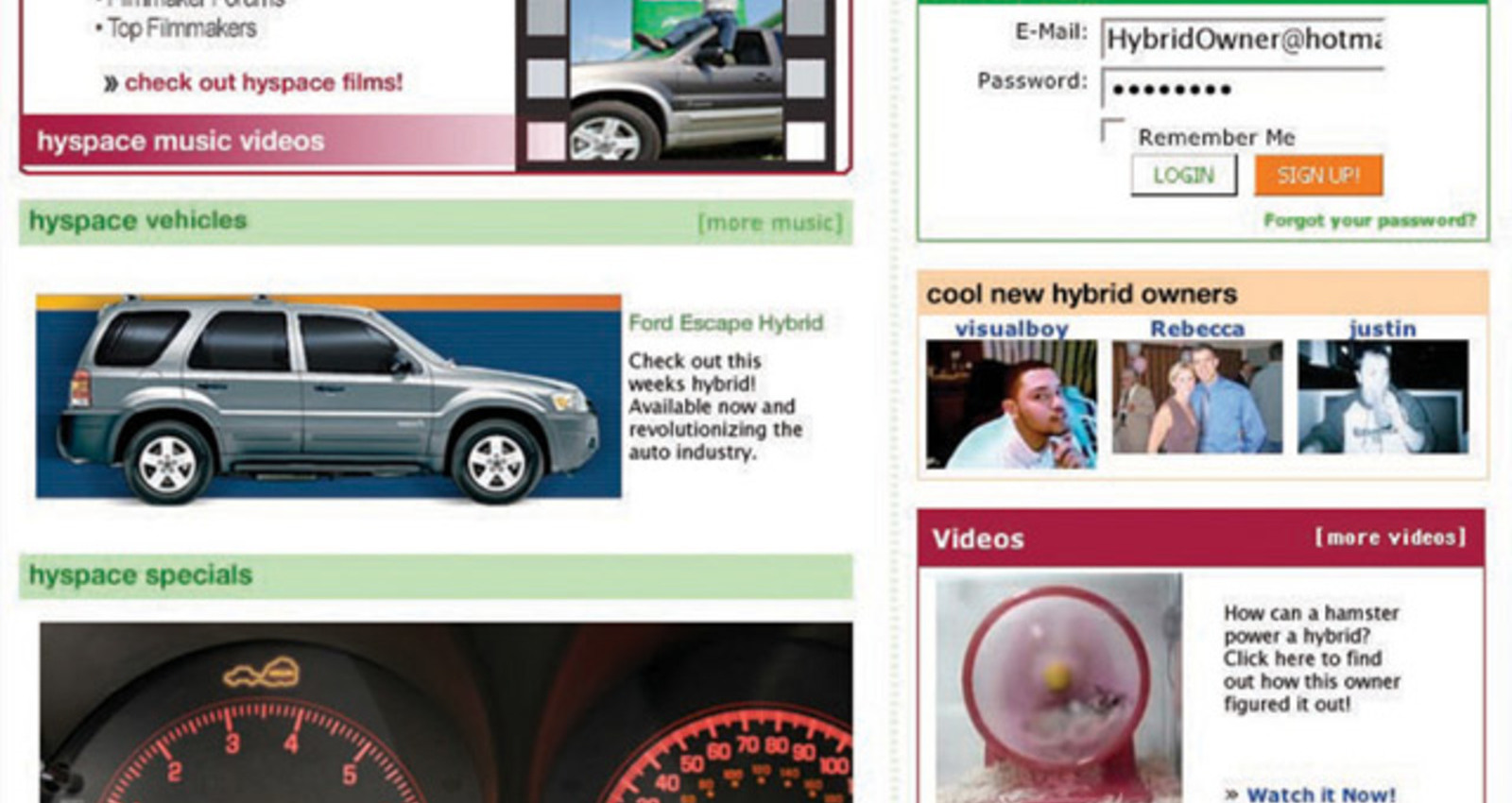 hyspace.com
