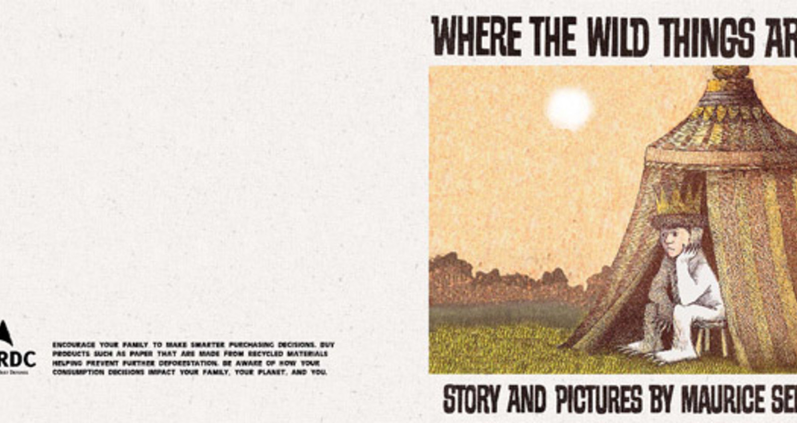 Childrens Book Covers