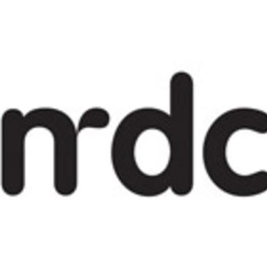 Conserve Campaign logo