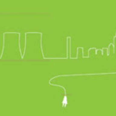 Clean Energy. Clean Air.