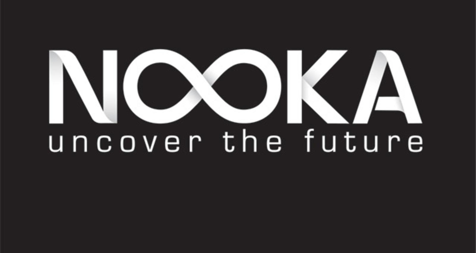 uncover the future
