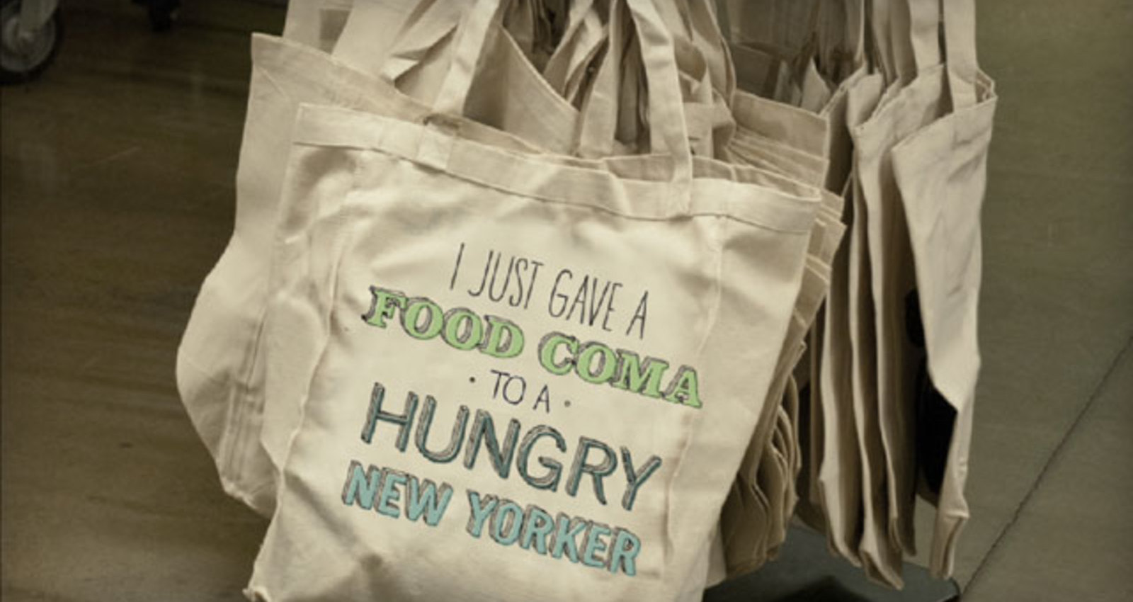 NY FEEDS NY