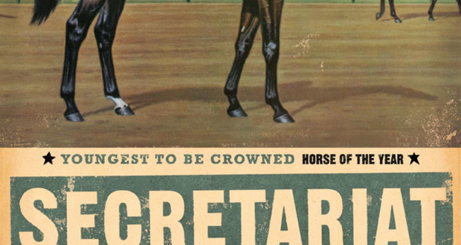 Tragic Horses
