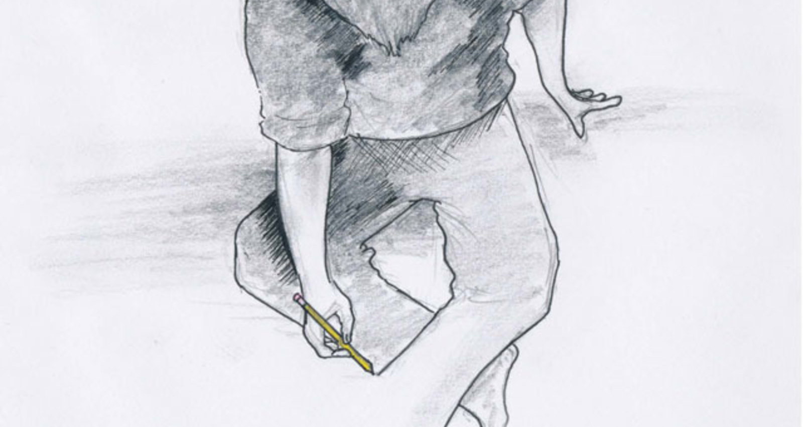 BodySketch