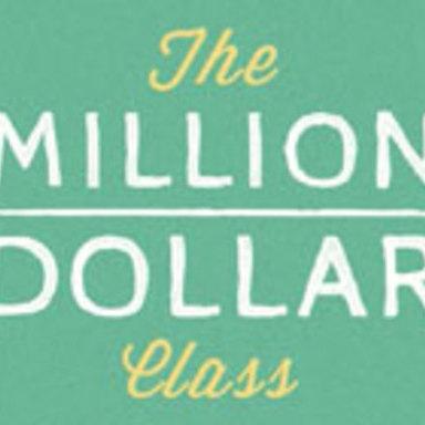 Million Dollar Class